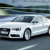 Audi-A5-Sportback-Coupe-Front-Side-Picture