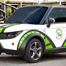 Zen-Car-carsharing-brussels