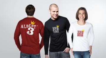 t-shirts_Albert3