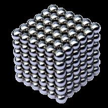 neocube-2