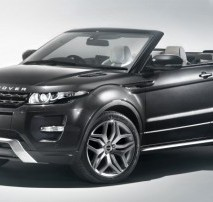 range-rover-evoque-cabrio-01