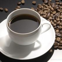 trop de café peut tuer