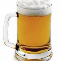 chope-biere