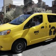 taxisNY