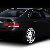BMWserie7