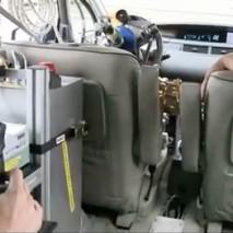 renault voiture automatisée