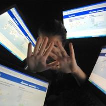 facebookdepression