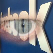 PasFacebook